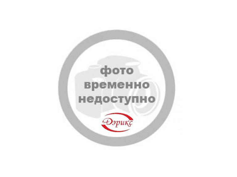 adres-intim-magazina-g-oktyabrska
